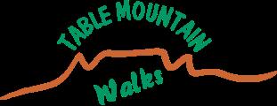 Table Mountain Walks Cape Town
